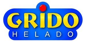 CMS_1314719907686_Logo_Grido