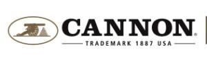 logo-canon-home